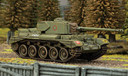 Battleftront Miniatures_Flames of War TANKS Comet