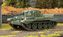 Battleftront Miniatures_Flames of War TANKS Cromwell