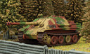 Battleftront Miniatures_Flames of War TANKS Jagdpanther