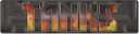 Battleftront Miniatures_Flames of War TANKS Logo