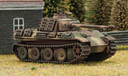 Battleftront Miniatures_Flames of War TANKS Panther