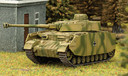 Battleftront Miniatures_Flames of War TANKS Panzer IV