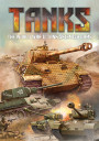 Battleftront Miniatures_Flames of War TANKS Rulebook