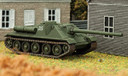 Battleftront Miniatures_Flames of War TANKS SU-100