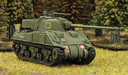 Battleftront Miniatures_Flames of War TANKS Sherman Firefly
