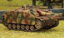 Battleftront Miniatures_Flames of War TANKS StuG G