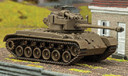 Battleftront Miniatures_Flames of War TANKS Super Pershing