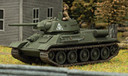 Battleftront Miniatures_Flames of War TANKS T-34
