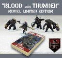 DUST_Blood and Thunder Expo Exclusive 1