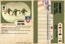 DUST_DUST Tactics Taskforce Rhino Primed 4