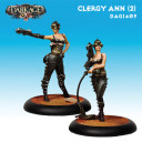 Dark Age_Dark Age Clergy-Ann