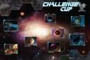 DreadBall_Challenge_Cup_1