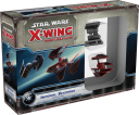 X-Wing_Imperial_Veterans_Expansion_1