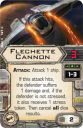 X-Wing_Imperial_Veterans_Expansion_10