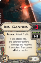 X-Wing_Imperial_Veterans_Expansion_11