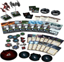 X-Wing_Imperial_Veterans_Expansion_2