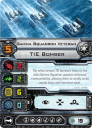 X-Wing_Imperial_Veterans_Expansion_5