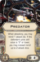 X-Wing_Imperial_Veterans_Expansion_7