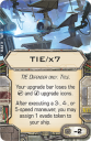 X-Wing_Imperial_Veterans_Expansion_8
