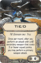 X-Wing_Imperial_Veterans_Expansion_9