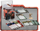 Fantasy Flight Games_Star Wars Imperial Assault Alliance Smuggler Ally Pack 2