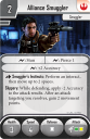 Fantasy Flight Games_Star Wars Imperial Assault Alliance Smuggler Ally Pack 3