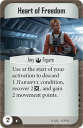 Fantasy Flight Games_Star Wars Imperial Assault Alliance Smuggler Ally Pack 6
