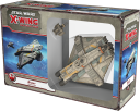 Fantasy Flight Games_Star Wars X-Wing Ghost Expansion Preview 1