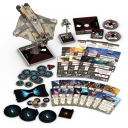 Fantasy Flight Games_Star Wars X-Wing Ghost Expansion Preview 2