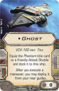 Fantasy Flight Games_Star Wars X-Wing Ghost Expansion Preview 4