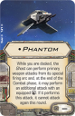 Fantasy Flight Games_Star Wars X-Wing Ghost Expansion Preview 6