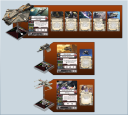Fantasy Flight Games_Star Wars X-Wing Ghost Expansion Preview 9