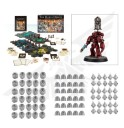 Forge World_The Horus Heresy Thousand Sons Task Force