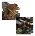 Forge World_Warhammer 40.000 Mechanicum-Ordinatus-Ulator 7