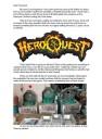 Gamezone_Heroquest_Update_1