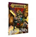 Games Workshop_Warhammer Age of Sigmar Battletome- Everchosen (Hardback) 1