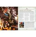 Games Workshop_Warhammer Age of Sigmar Battletome- Everchosen (Hardback) 2