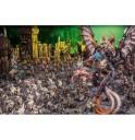 Games Workshop_Warhammer Age of Sigmar Battletome- Everchosen (Hardback) 4