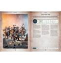 Games Workshop_Warhammer Age of Sigmar Battletome- Everchosen (Hardback) 5