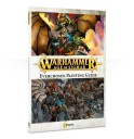 Games Workshop_Warhammer Age of Sigmar Everchosen Painting Guide 1