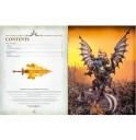 Games Workshop_Warhammer Age of Sigmar Everchosen Painting Guide 2