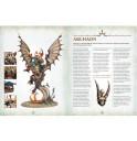 Games Workshop_Warhammer Age of Sigmar Everchosen Painting Guide 3