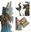 Games Workshop_Warhammer Age of Sigmar Gaunt Summoner 2