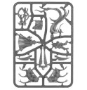Games Workshop_Warhammer Age of Sigmar Gaunt Summoner 5