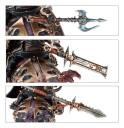 Games Workshop_Warhammer Age of Sigmar Varanguard 3