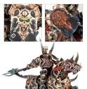 Games Workshop_Warhammer Age of Sigmar Varanguard 4