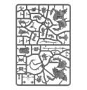 Games Workshop_Warhammer Age of Sigmar Varanguard 5