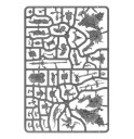 Games Workshop_Warhammer Age of Sigmar Varanguard 6