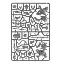 Games Workshop_Warhammer Age of Sigmar Varanguard 7
