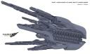 Hawk_Dropfleet_Kickstarter_11